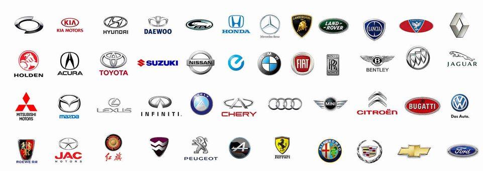 Top Car Brands for Cash