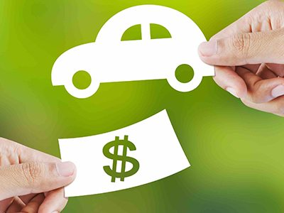 Know the Actual Pricing for Your Car
